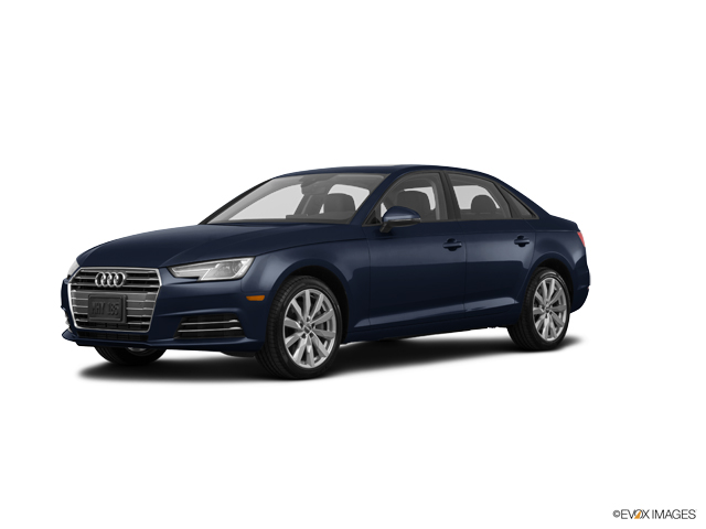 Audi A For Sale In Fife WAUGMAFHN Larson Cadillac - Larson audi