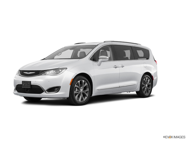 2017 Chrysler Pacifica Vehicle Photo in BIRMINGHAM, AL 35216