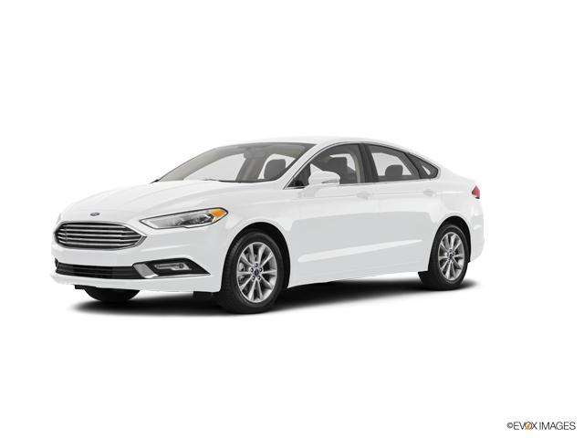 2017 Ford Fusion For In Manahawkin 3fa6p0d90hr243632 The Causeway Family Of Dealerships