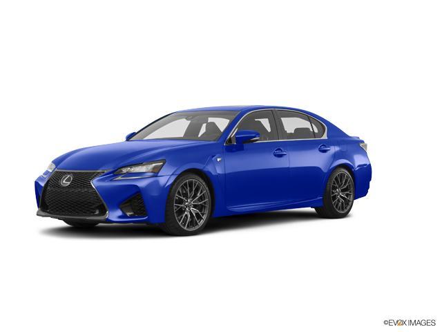 2016 Lexus GS F for sale in Pembroke Pines - JTHBP1BL7GA001456 ...