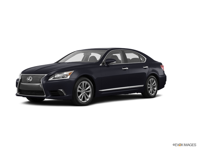 certified 2016 lexus ls 460 4dr sdn awd f sport at lexus of watertown your boston lexus dealer. Black Bedroom Furniture Sets. Home Design Ideas