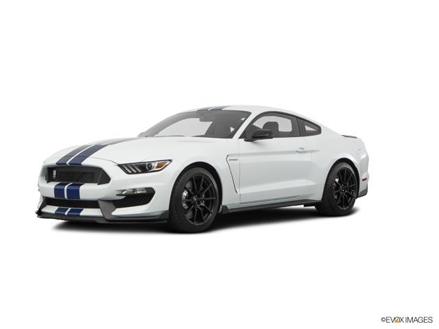 2016 Ford Mustang Vehicle Photo in Franklin, TN 37067