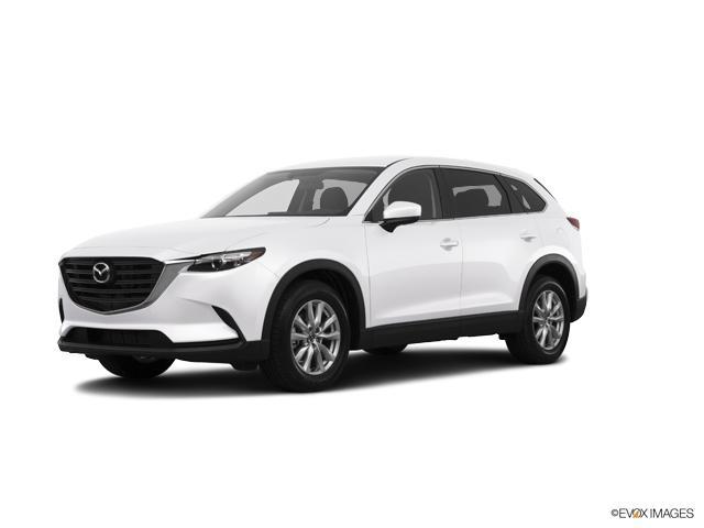 New Mazda And Used Cars For Sale Ferman Mazda Brandon In Brandon