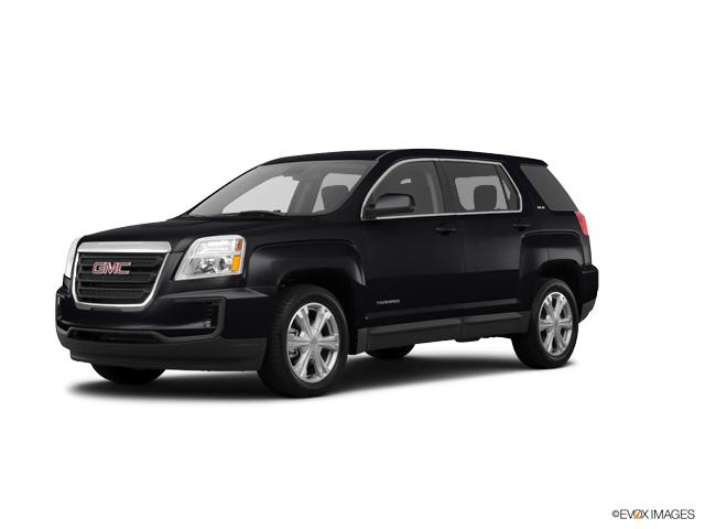 Bert Ogden Buick GMC | New and Used Buick GMC for sale | Edinburg, TX