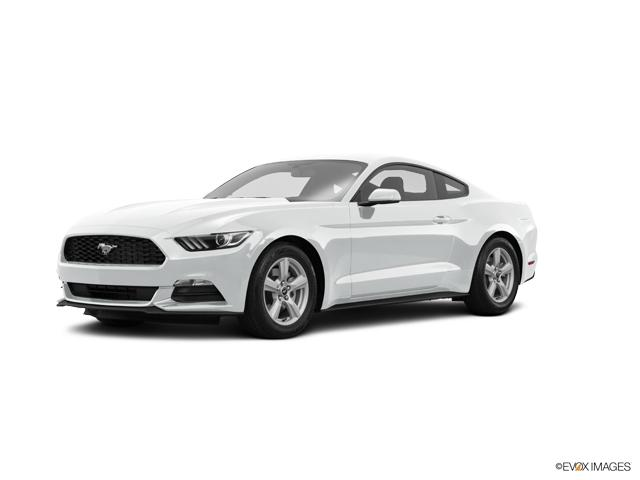 2017 ford mustang for sale in decatur 1fa6p8am2h5301170 lynn layton ford inc. Black Bedroom Furniture Sets. Home Design Ideas