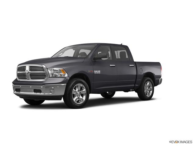 2016 Ram 1500 Vehicle Photo in Appleton, WI 54913