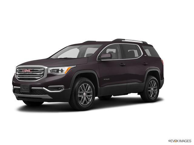 2017 GMC Acadia Vehicle Photo in Newark, DE 19711