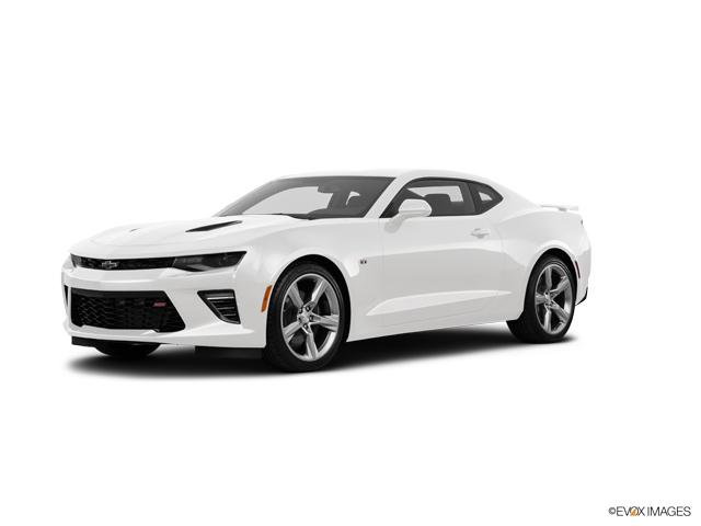 5 Star Review For F H Dailey Chevrolet From Castro Valley Ca
