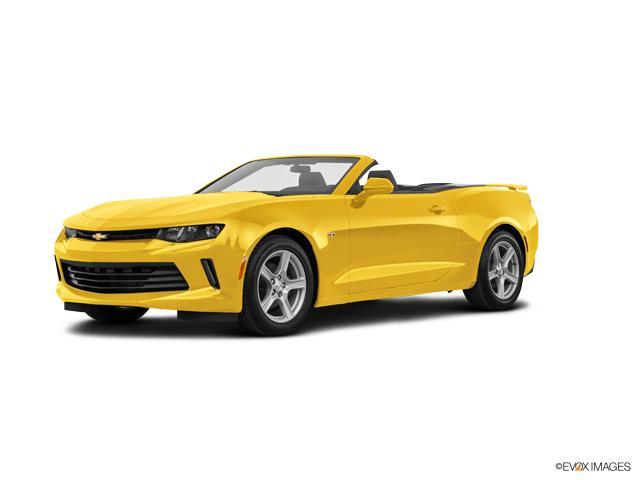 Weber Chevrolet Creve Coeur >> Weber Chevrolet Creve Coeur | Serving St. Charles & St. Louis Chevrolet Customers