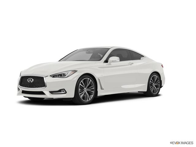 2017 INFINITI Q60 Vehicle Photo in Hanover, MA 02339