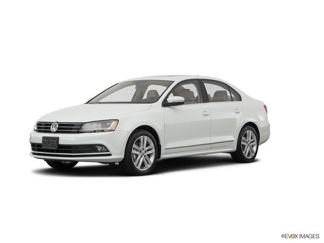 2017 Volkswagen Jetta Vehicle Photo in Lees Summit, MO 64086