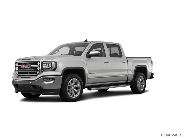 Heritage Gmc Buick New 2017 2018 And Used Car Dealership