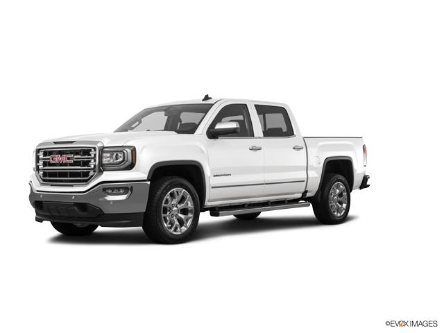 2017 gmc sierra 1500 crew cab short box 2 wheel drive slt white crew 2017 gmc sierra 1500 vehicle photo in lake charles la 70607 publicscrutiny Image collections