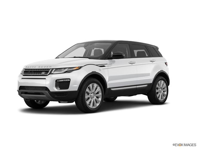 Land Rover Cerritos >> Used Land Rover Range Rover Sport Cars For Sale Los Angeles