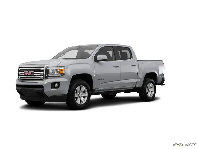 Star Gmc Quakertown Pa >> Star Buick GMC in Quakertown, PA - Serving Allentown ...