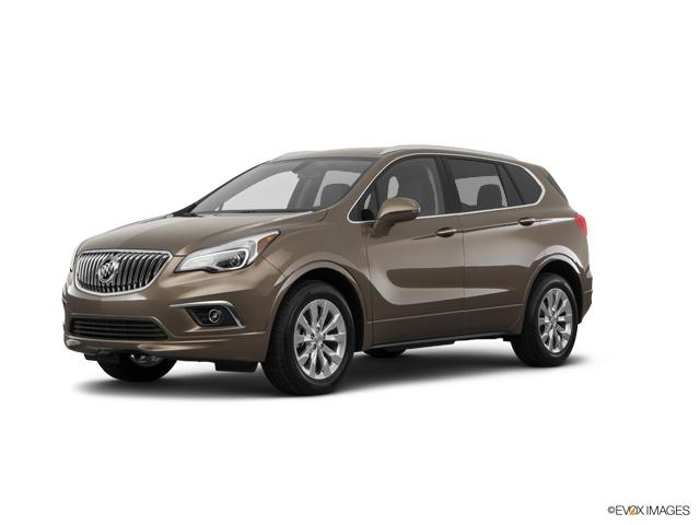 Car Dealerships Rockford Il >> Courtesy Buick GMC | Auto Dealership In Crystal Lake, IL