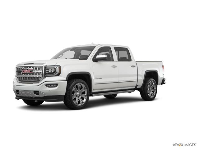 2017 GMC Sierra 1500 Vehicle Photo in San Antonio, TX 78257