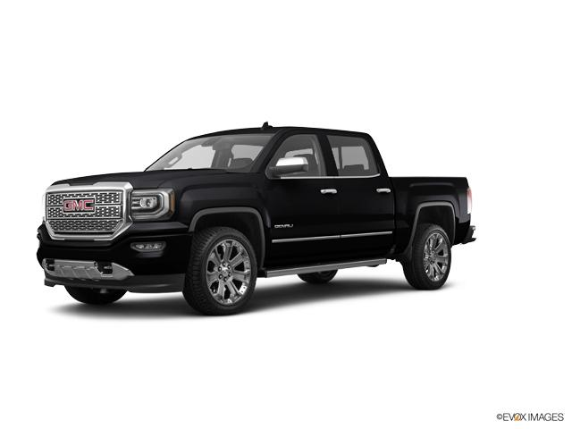 2017 GMC Sierra 1500 Vehicle Photo in Newark, DE 19711
