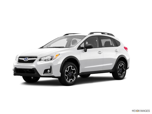 Pre Owned 2017 Subaru Crosstrek 2 0i Manual Vin Jf2gpaac5hg231778 Stock Number Skf055a