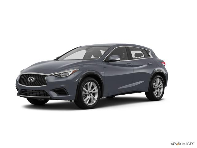 2017 infiniti qx30 for sale in dallas sjkch5cr5ha035827 clay cooley nissan. Black Bedroom Furniture Sets. Home Design Ideas