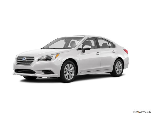 2017 Subaru Legacy Vehicle Photo in Oshkosh, WI 54904
