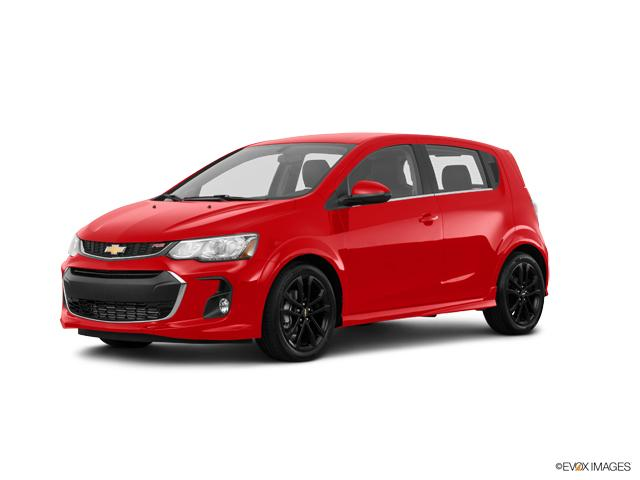 Art Moehn Chevrolet >> Art Moehn Chevrolet in Jackson, MI | Lansing Chevrolet Source