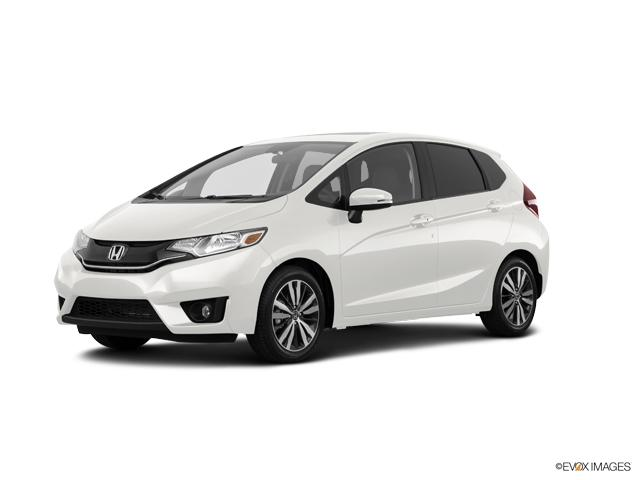 2017 Honda Fit Vehicle Photo in Newark, DE 19711