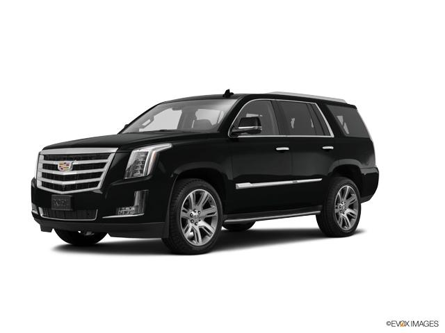 Cadillac Eldorado 2017 >> 2017 Cadillac Escalade For Sale In El Dorado 1gys4bkjxhr201002 Billy Wood Honda