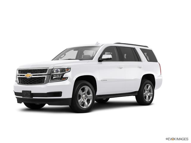 2017 Chevrolet Tahoe Vehicle Photo in Newark, DE 19711