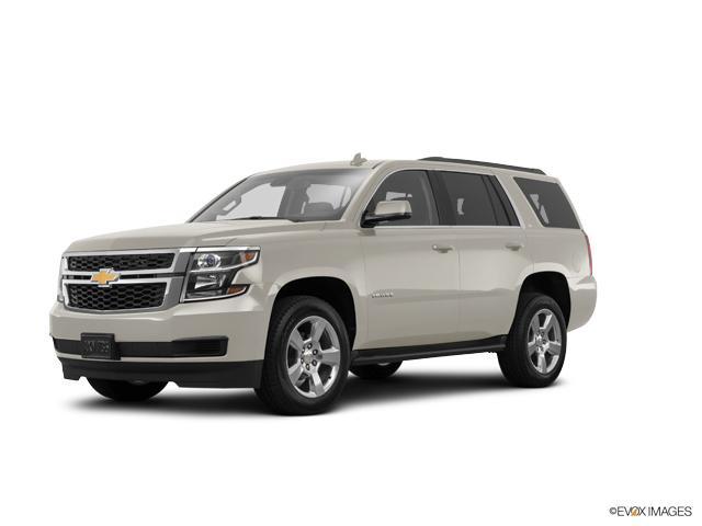 American Auto Sales Killeen Tx: Lifted Trucks & Custom Trucks For Sale In Killeen