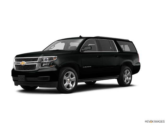 Chevrolet Dealership Jackson Ms >> Herrin-Gear Chevrolet in Jackson, MS | Clinton, Vicksburg