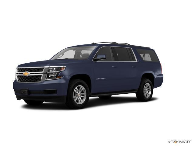 Burlington New & Used Chevrolet Dealer Alternative in Saint Albans