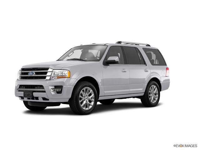 Ford Expedition Vehicle Photo In Houston Tx