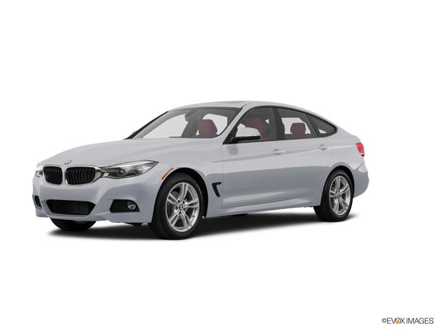 Schedule A Test Drive For This Great 2017 Bmw M3 In Nashua Near
