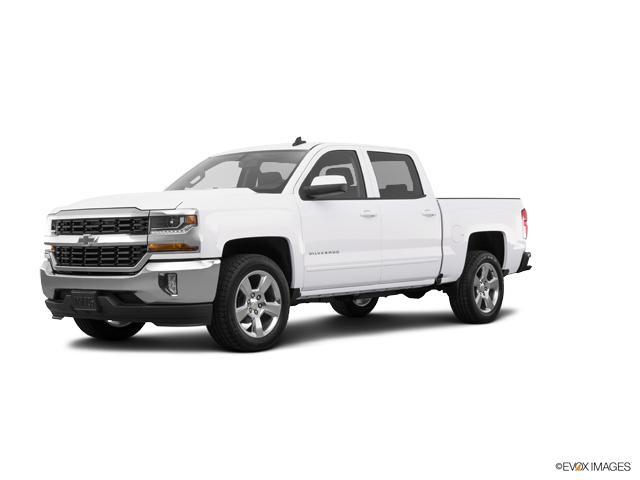 Car Dealerships In Jackson Ms >> Herrin-Gear Chevrolet in Jackson, MS | Clinton, Vicksburg & Byram Chevrolet Vehicle Source