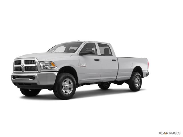 2017 Ram 3500 Vehicle Photo in BIRMINGHAM, AL 35216