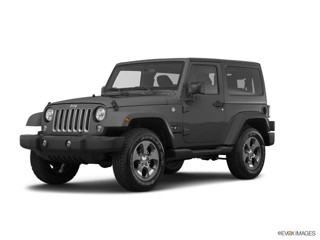 2017 Jeep Wrangler Vehicle Photo In Route 15 Lewisburg Pa 17837