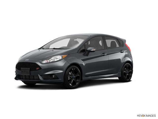 Kieffe And Sons Ford >> 2017 Ford Fiesta for sale in Mojave - 3FADP4GX8HM147608 - Kieffe & Sons Ford