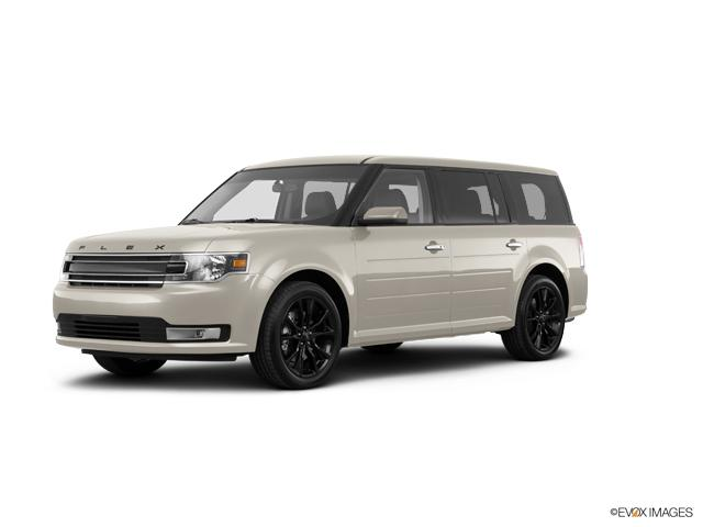2017 ford flex for sale in el paso - 2fmgk5c8xhba13092 - viva ford