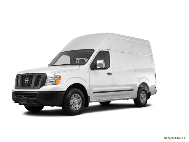2017 Nissan Nv200 Compact Cargo Vehicles For Sale In Thurmont Md