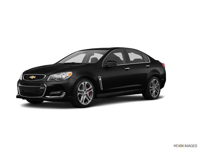 Estero Bay Chevrolet Is Your New And Used Car Dealership In Estero Fl