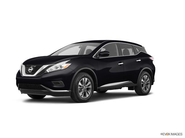 2017 Nissan Murano for sale in Feasterville 5N1AZ2MH7HN