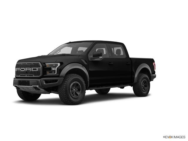 2017 Ford F-150 Vehicle Photo in Denver, CO 80123