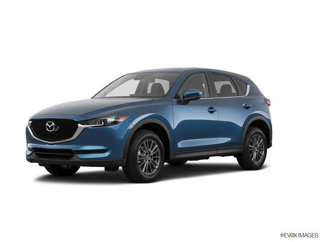 piazza hyundai of west chester used mazda cx 5 vehicles for sale in west chester pa near. Black Bedroom Furniture Sets. Home Design Ideas