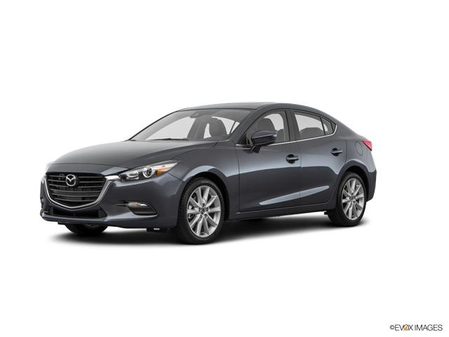 Young Mazda | View our Current Specials