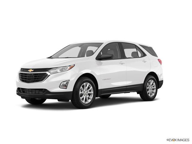 Serra Chevrolet Bartlett