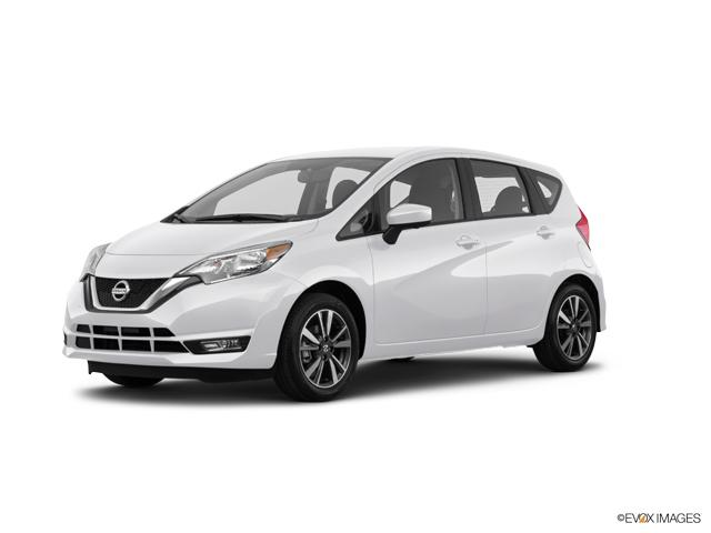 2017 Nissan Versa Note for sale in Newark - 3N1CE2CP9HL368486 ...