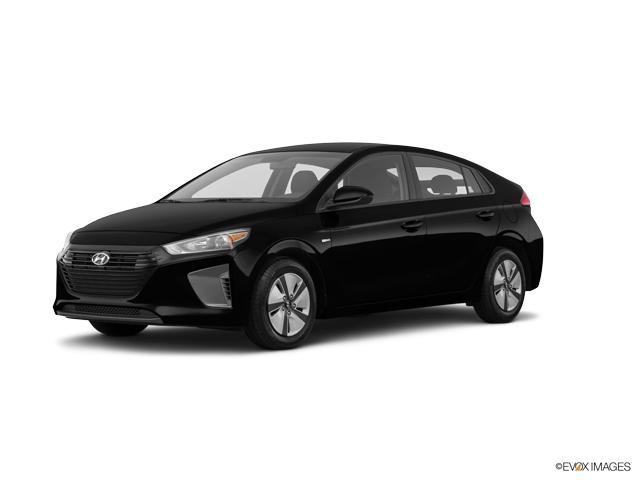 Dean Patterson Hyundai Is A Altoona Hyundai Dealer And A New Car And