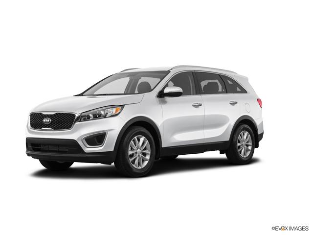 2018 Kia Sorento Vehicle Photo in Appleton, WI 54913