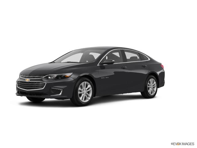 2018 Chevrolet Malibu Vehicle Photo in Appleton, WI 54914